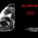 KillWithMe.com