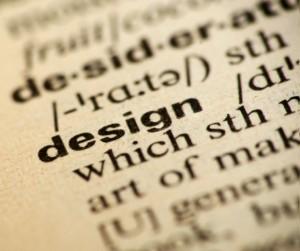 Las Vegas Graphic Design