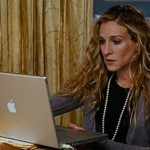CarrieBradshaw.com