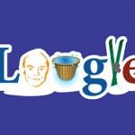 Lougle.com